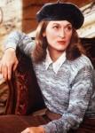 http://runway-podium.narod.ru/Meryl_Streep/person/69040391_thumb.jpg